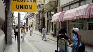 cuba-western-union