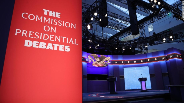 debate-presidencial-ee.uu.-biden-trump