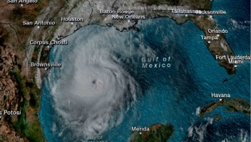 huracan delta