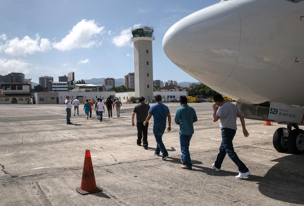 deportaciones-guatemala-ee.uu