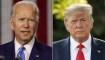 Encuesta de CNN: Biden continúa manteniendo la ventaja nacional en los últimos días de la carrera de 2020