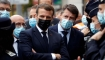 ANÁLISIS   El terror en Francia reaviva un debate nacional sobre el derecho a ofender