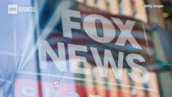Trump tose en Fox pero dice que está sano y listo para realizar mítines
