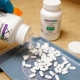 La pandemia de coronavirus está causando una escasez 'inaceptable' en los suministros de medicamentos de EE. UU., según un informe
