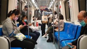 Taiwán acaba de pasar 200 días sin un caso de covid-19 transmitido localmente. Así es como lo hizo