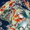 temporada huracanes tormenta 24