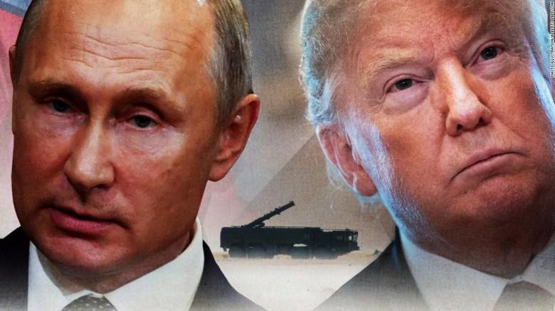 ee.uu.-rusia-acuerdo-armas-nucleares-nuclear