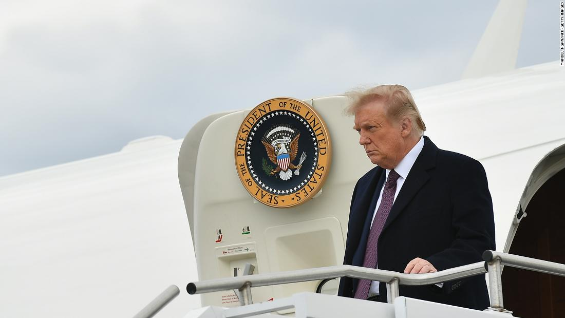 encuesta-trump-cnn