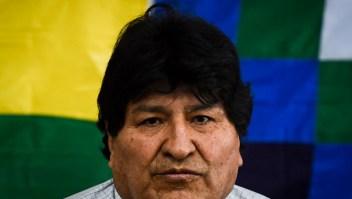 evo-morales-bolivia-arce