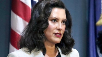 gretchen-whitmer-gobernadora-michigan