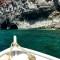 Islas italianas se convierten en lugares de 'peregrinación sexual'