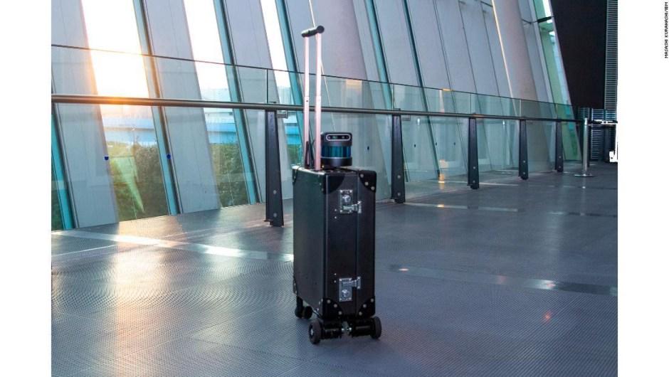 inteligencia-artificial-maleta-ciegos