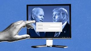 elecciones interferencia rusia