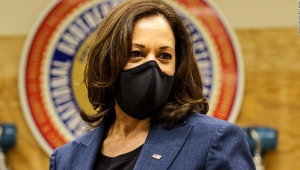 kamala-harris-debate-mike-pence