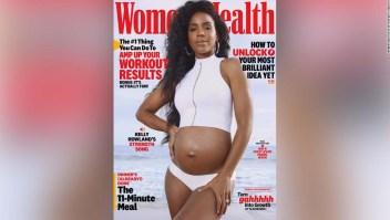 kelly-rowland-womens-health-embarazo