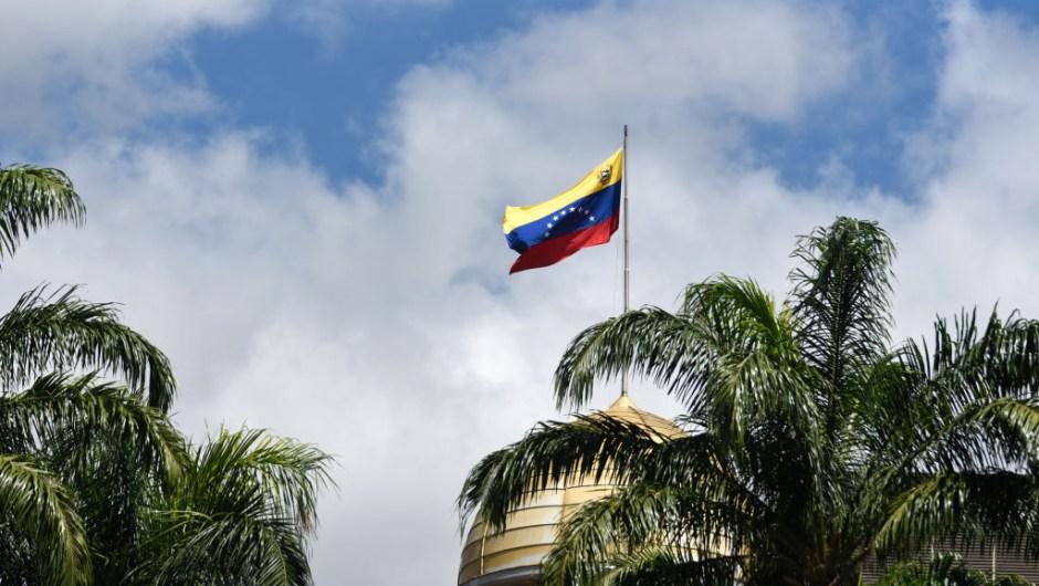ley-antibloqueo-venezuela.