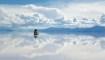 lonely-planet-Salar de Uyuni