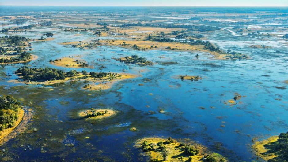 lonely-planet-botswana