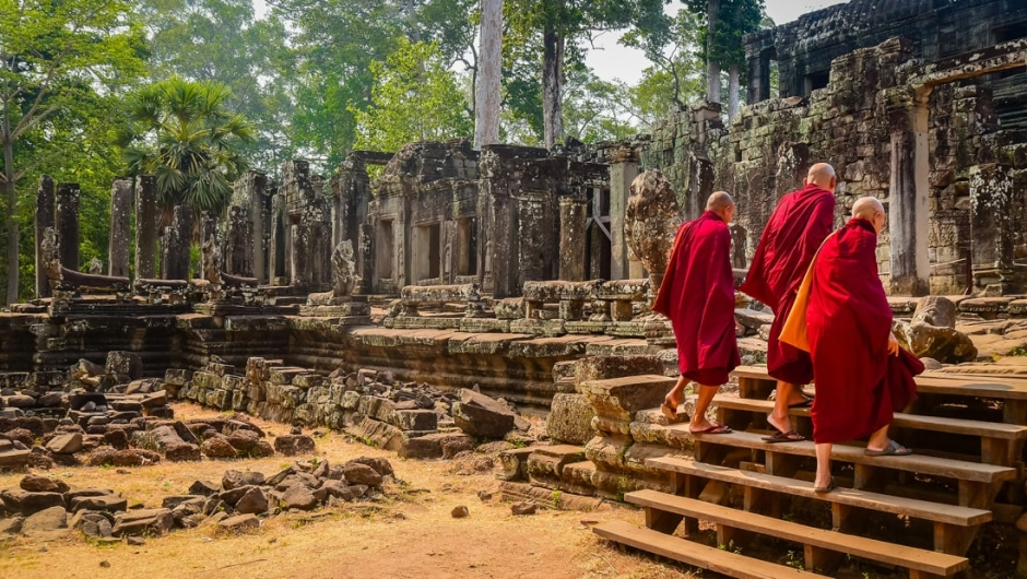 lonely-planet-camboya