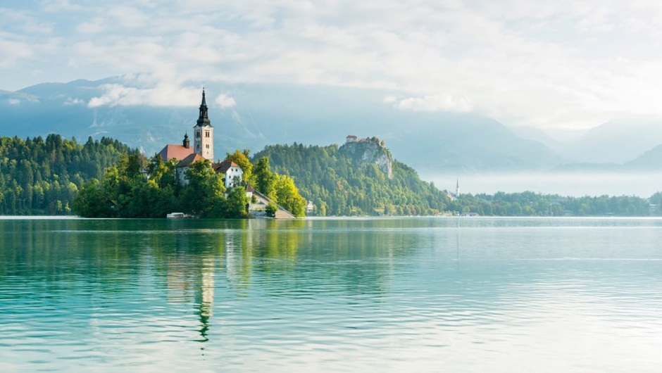 lonely-planet-eslovenia