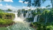 lonely-planet-iguazú