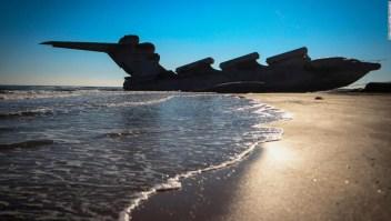 mosntruo-del-mar-caspio-ekranoplano