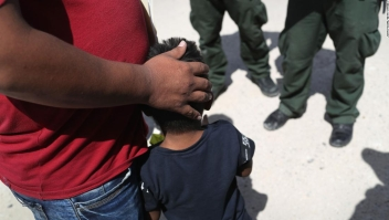 niños-frontera-ee.uu.