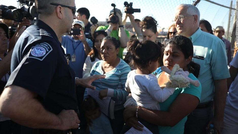niños-inmigrantes-frontera