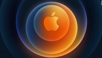 iPhone Evento Apple