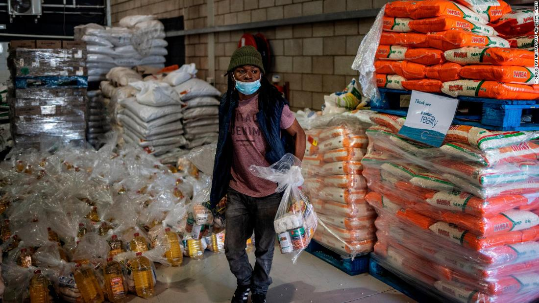 pobreza-extrema-banco-mundial
