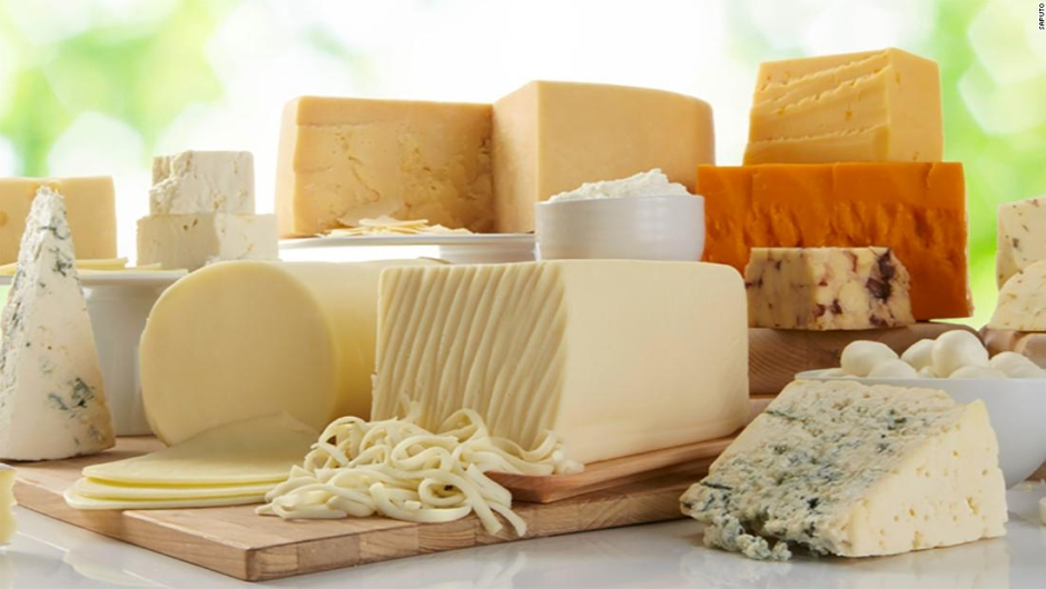 quesos-méxico-philadelphia