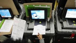 ransomware-elecciones-ee.uu.