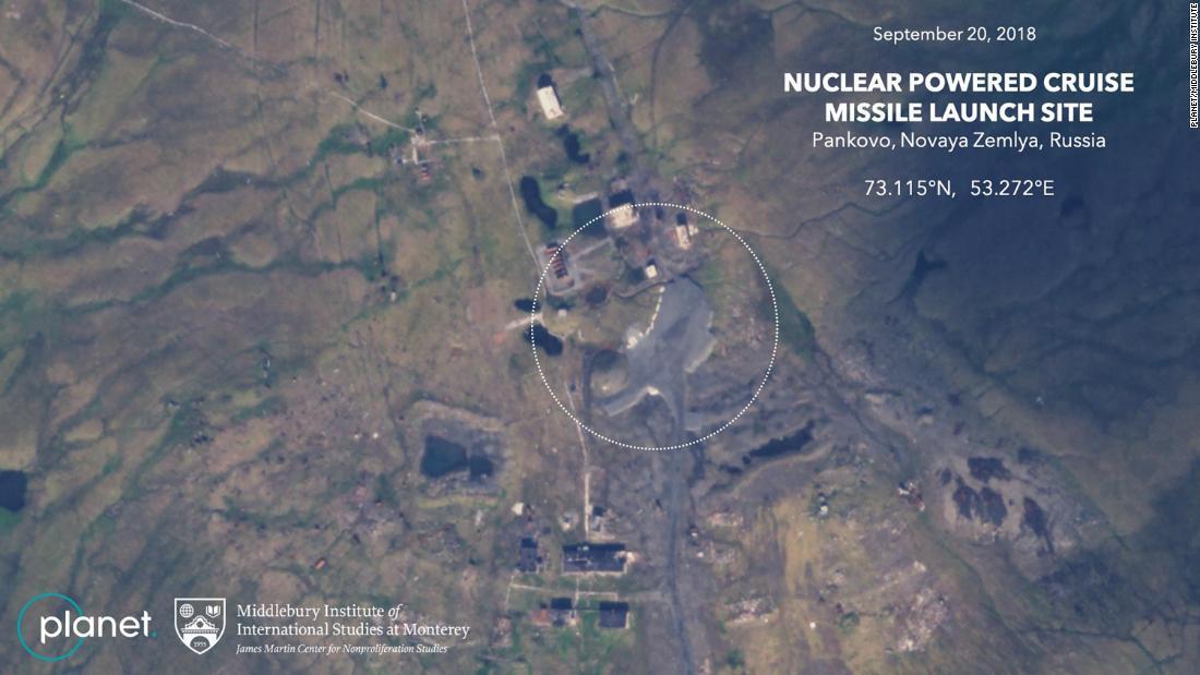 rusia-prueba-misil-nuclear-dos