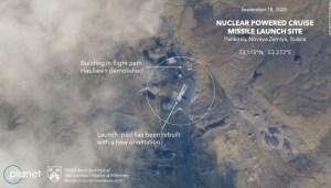 rusia-pruebas-misil-propulsión-nuclear