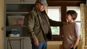 the-war-with-grandpa-robert-de-niro