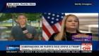 Gobernadora de Puerto Rico agradeció a Donald Trump por apoyo a Puerto Rico