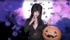 """Elvira"" busca salvar el Halloween del covid-19"