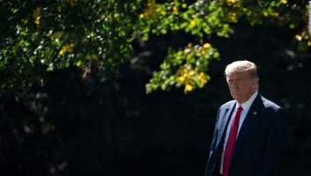 trump-biden-foros-foro-debate-presidencial