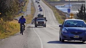 tsunami-alaska-terremoto-evacuaciones