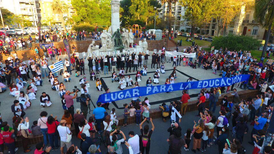 uruguay-covid-19-niños