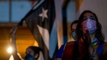 violencia mujer puerto rico