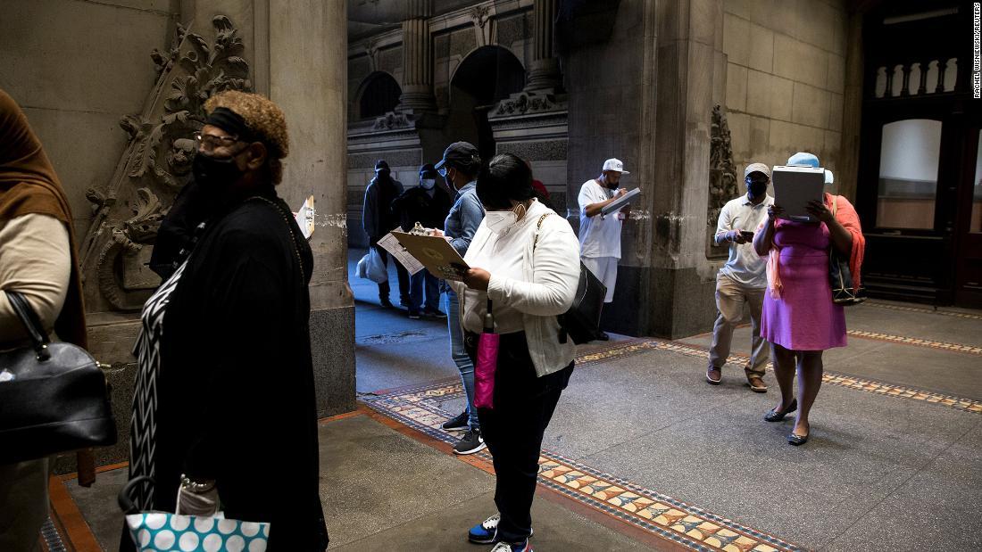 votantes-negros-elecciones-ee.uu-cuatro