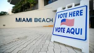 voto-latino-latinos-elecciones-biden