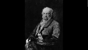 Biógrafa: sigan la vida de Goya para emprender en tiempos agitados