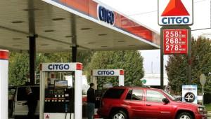 5 cosas: Justicia venezolana sentencia a 6 ejecutivos de Citgo