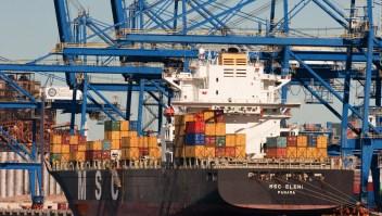 Carlos Gutiérrez: Biden querrá impulsar el comercio con Latinoamerica