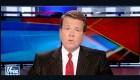 """Presentador de Fox News: """"No hay prueba de fraude en le elección"""""""