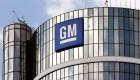GM llama a revisión a 7 millones de vehículos