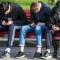 Actividades extracurriculares ayudan con la salud mental