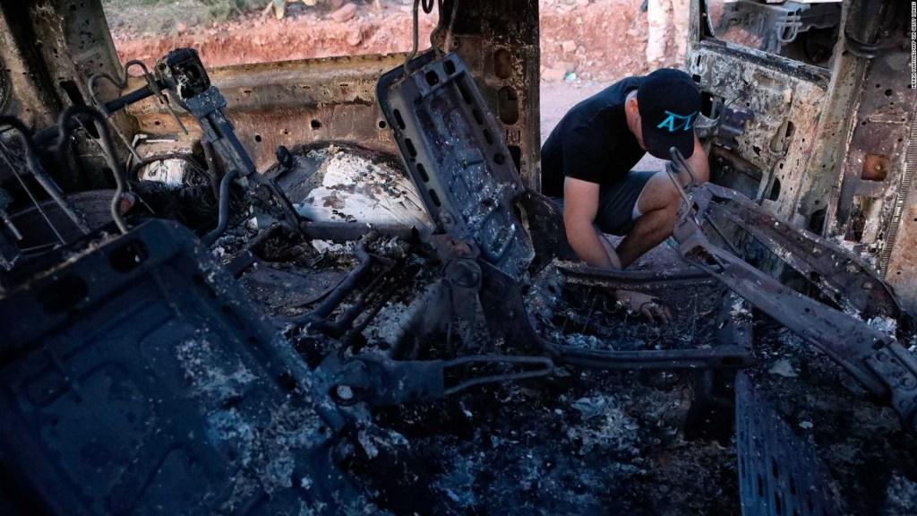Adrián LeBarón: A un año del ataque, no tenemos justicia